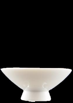 Sake Schale Hiragata