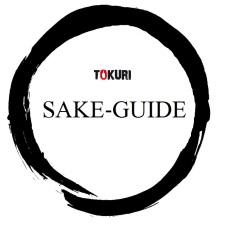 Sake Guide Blog alles rund um Premium Reiswein aus Japan
