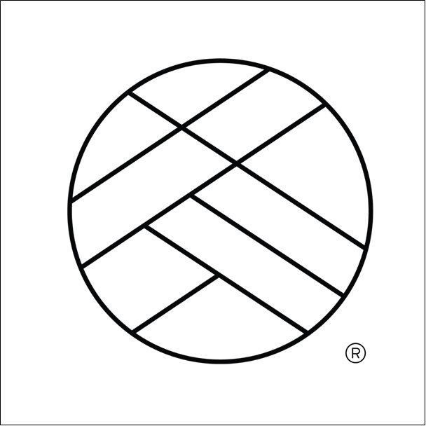 KIMINI Logo